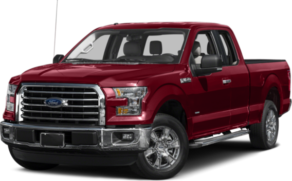Truck Lease Deals >> Ford Lease Deals Ma Imperial Cars In Mendon
