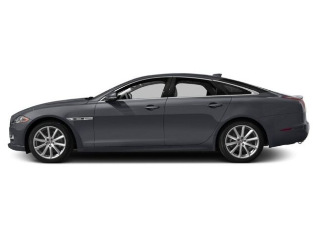 new 2016 jaguar xj for sale columbia scsajwa1ce6gmw02247. Black Bedroom Furniture Sets. Home Design Ideas