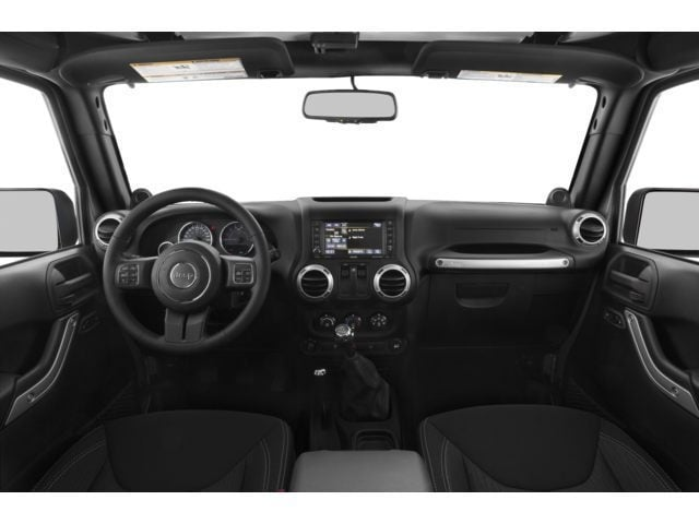 jeep wrangler in corpus christi tx lithia chrysler jeep dodge of corpus christi. Black Bedroom Furniture Sets. Home Design Ideas