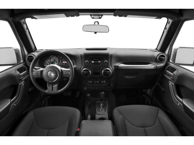 jeep wrangler in midland tx all american chrysler jeep dodge of midland. Black Bedroom Furniture Sets. Home Design Ideas