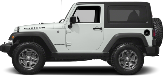 new chrysler jeep dodge ram dealerships near me new jeep dealers. Cars Review. Best American Auto & Cars Review