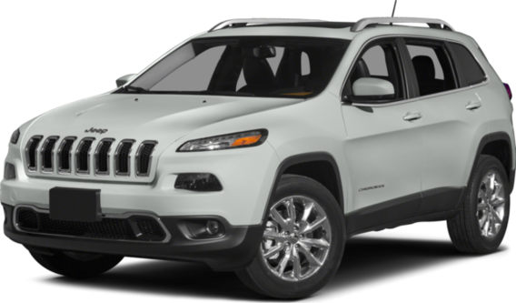Jeep Lease Deals Ma Imperial Cars In Mendon
