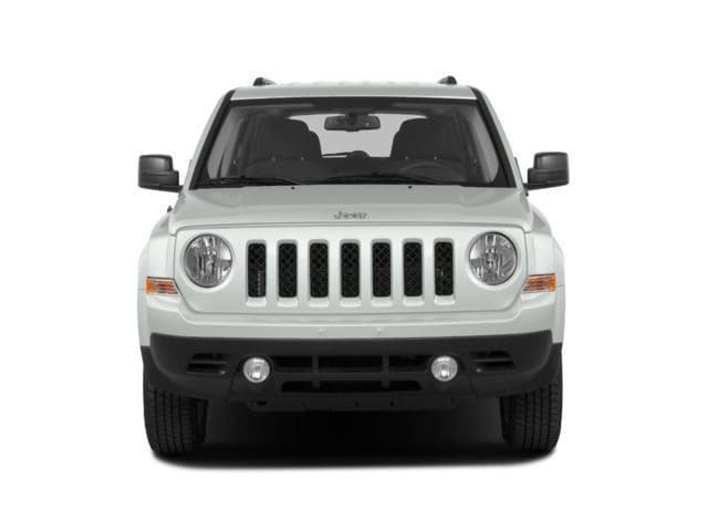 patriot in odessa tx all american chrysler jeep dodge of odessa. Cars Review. Best American Auto & Cars Review