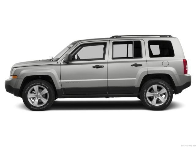 jeep patriot in billings mt lithia chrysler jeep dodge of billings. Cars Review. Best American Auto & Cars Review