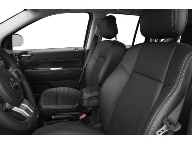 jeep compass in midland tx all american chrysler jeep dodge of midland. Black Bedroom Furniture Sets. Home Design Ideas
