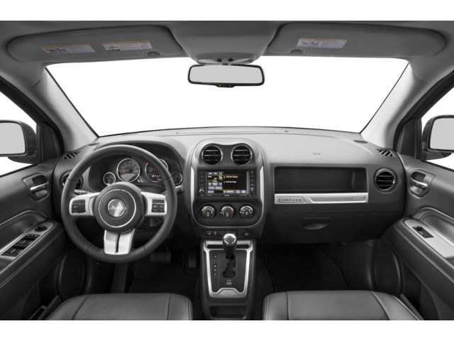 jeep compass in corpus christi tx lithia chrysler jeep dodge of corpus christi. Black Bedroom Furniture Sets. Home Design Ideas