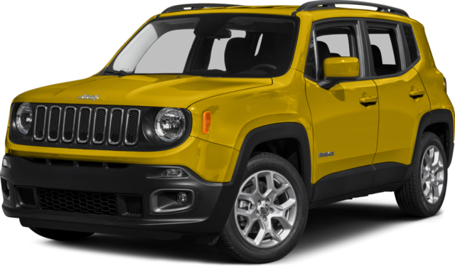 jeep lease deals ma imperial cars in mendon. Black Bedroom Furniture Sets. Home Design Ideas