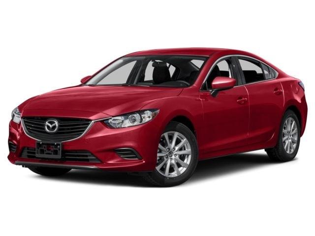 Car lease deals nj 0 down 14