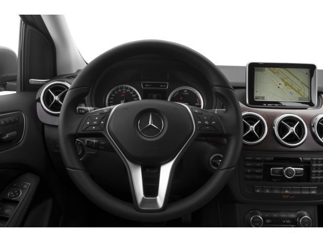Mercedes benz of walnut creek vehicles for sale in for Mercedes benz walnut creek service