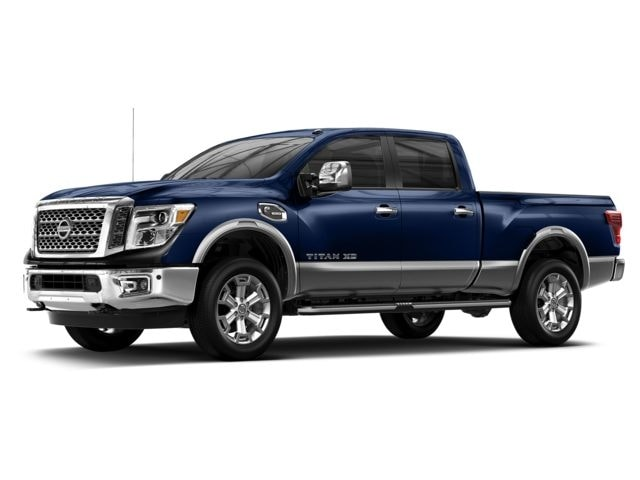 Elegant  When Nissan Unveiled The Titan XD And Its New 5.0 Liter Diesel V8 With 555  Pound Feet Of Torque, All Of Us Here At AutoCenters Nissan Were Excited To  See ...