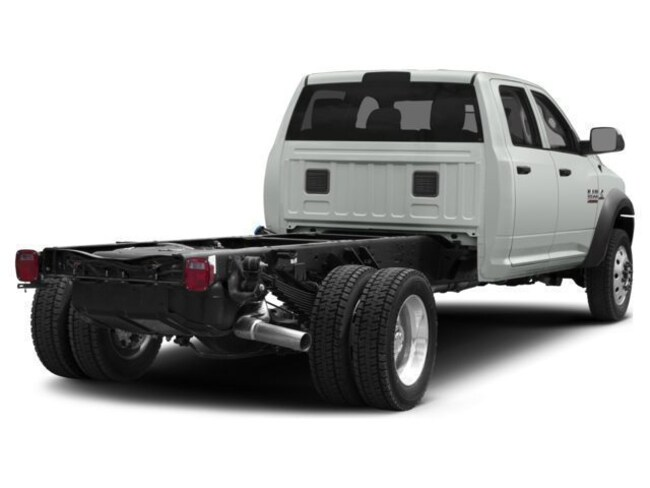 new 2016 ram 4500 chassis for sale at szott auto group vin 3c7wrlel4gg238771. Black Bedroom Furniture Sets. Home Design Ideas