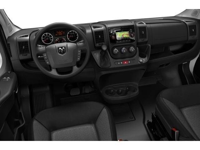 Randall Noe Terrell Tx >> Ram Promaster 2500 Cutaway In Terrell Tx Randall Noe Chrysler Dodge