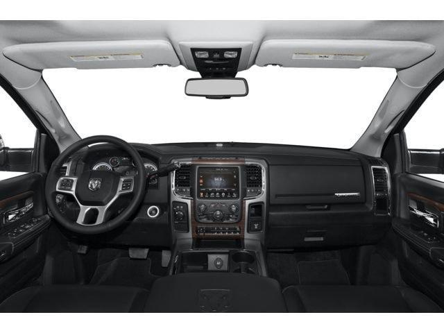 ram 2500 in corpus christi tx lithia chrysler jeep dodge of corpus christi. Black Bedroom Furniture Sets. Home Design Ideas