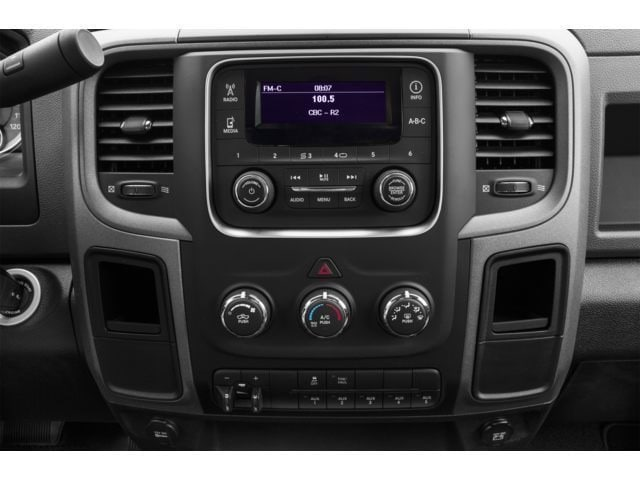 ram 3500 in midland tx all american chrysler jeep dodge of midland. Black Bedroom Furniture Sets. Home Design Ideas
