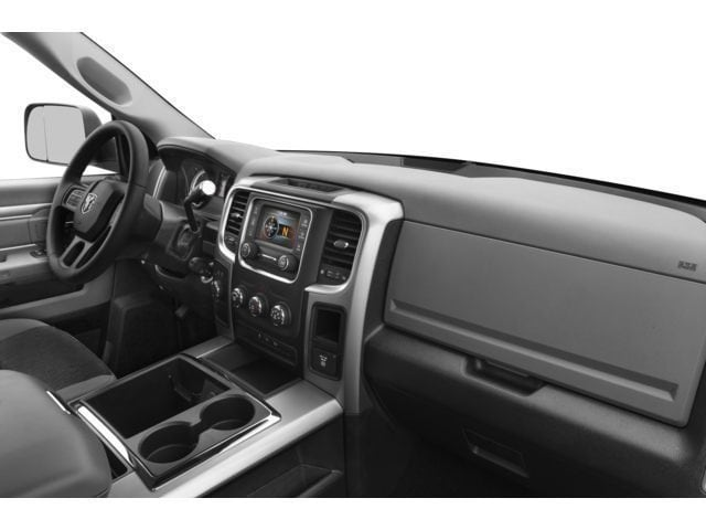 Dodge Dealership In Corpus Christi Tx 2018 Dodge Reviews