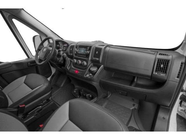 Lithia Grand Forks >> Ram ProMaster 1500 in Grand Forks, ND | Lithia Chrysler Jeep Dodge of Grand Forks