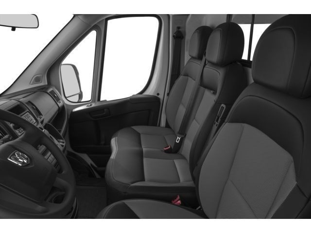 ram promaster 3500 in corpus christi tx lithia chrysler jeep dodge of corpus christi. Black Bedroom Furniture Sets. Home Design Ideas