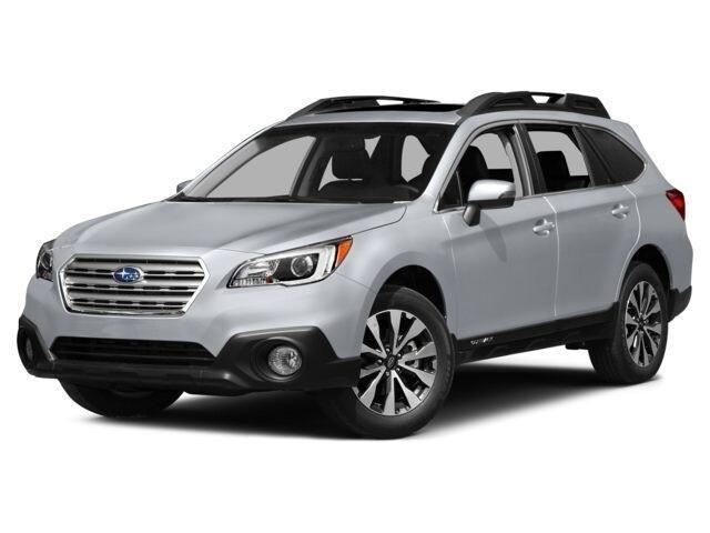 Ed Shults Subaru New Subaru Dealership In Jamestown Ny 14701