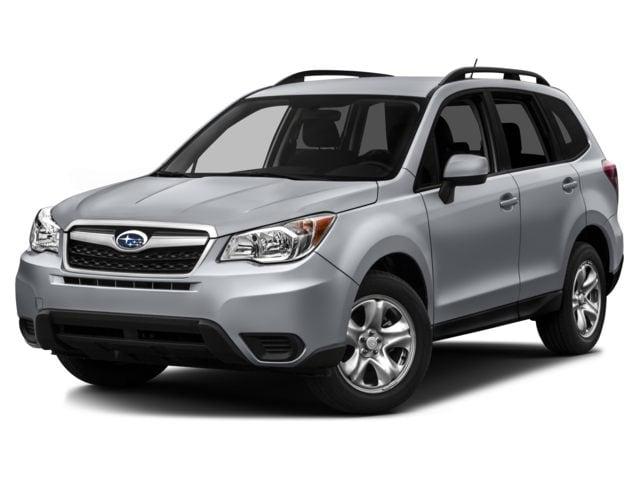 Norwich New Subaru Lineup | Benedict Subaru