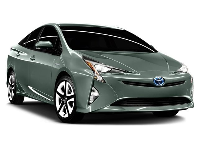 New 2016 Toyota Prius For Sale In Richmond Tx Serving Houston Vin  New 2016 Toyota Prius For Sale in Richmond TX Serving Houston   VIN ...