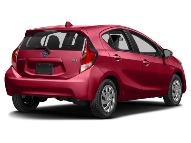Larry h miller toyota boulder vehicles for sale in for Ford fusion vs honda civic