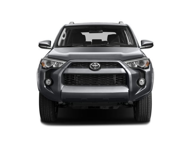 New 2016 Toyota 4Runner SR5 For Sale | Serving Atlanta, GA |