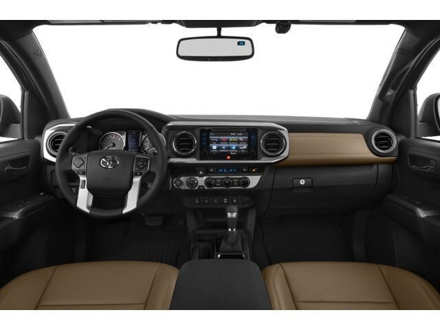 Toyota Tacoma For Sale Reno Nv Autos Post