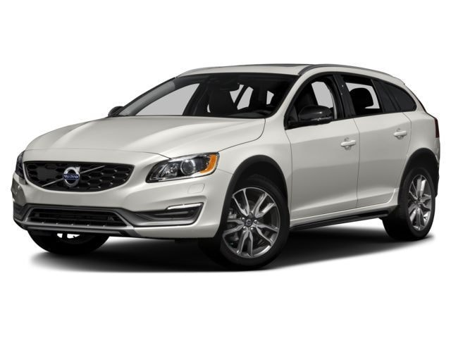 Search for a Volvo V60 in Fresno, CA