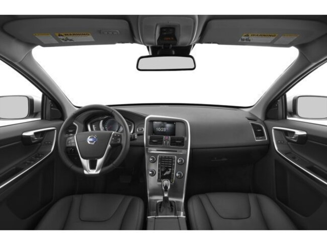 New 2016 Volvo Xc60 For Sale Lease San Francisco Ca