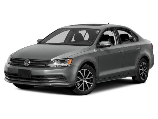 Volkswagen Has Android Auto and Apple CarPlay   Jim Ellis Volkswagen