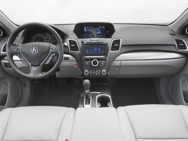 Acura RDX Accessories | eBay
