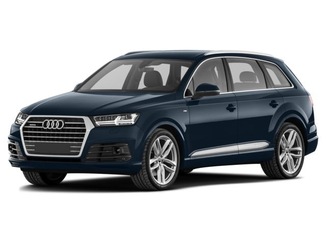 Sewickley Audi Audi Rides Momentum To Record January Sales - Momentum audi