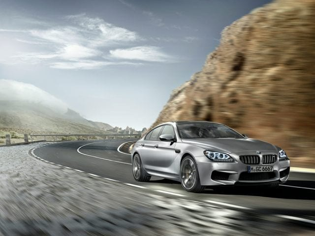 Utahs Premier BMW Dealership  BMW of Murray