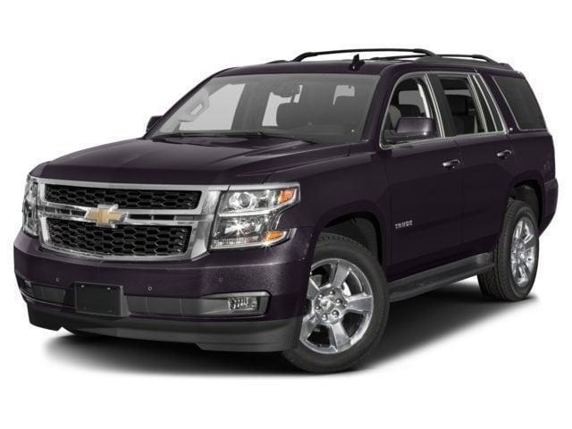 Conklin Cars Hutchinson Ks >> Used Chevrolet Tahoe Kansas Conklin Cars Dealerships