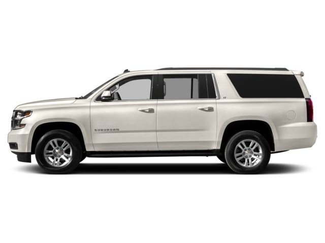 chevrolet suburban 3500hd in fredericktown oh. Black Bedroom Furniture Sets. Home Design Ideas