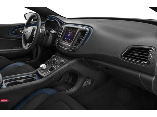 chrysler 200 in billings mt lithia chrysler jeep dodge of billings. Cars Review. Best American Auto & Cars Review