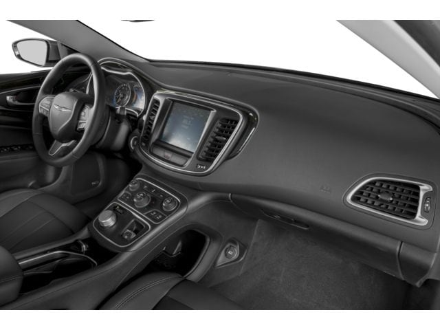 chrysler 200 in dallas tx dallas dodge chrysler jeep ram. Cars Review. Best American Auto & Cars Review