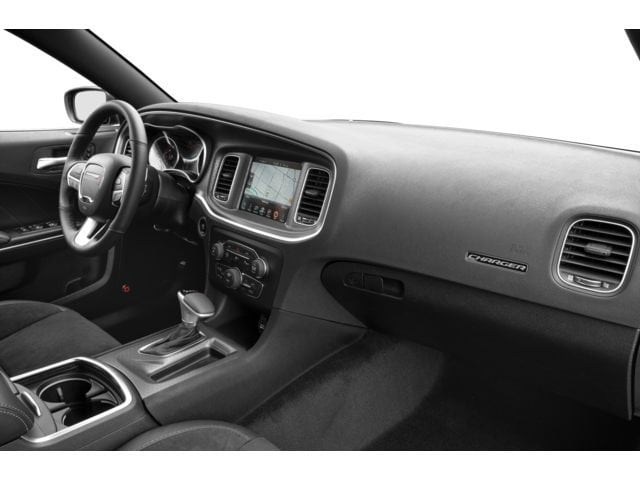dodge charger in billings mt lithia chrysler jeep dodge of billings. Cars Review. Best American Auto & Cars Review