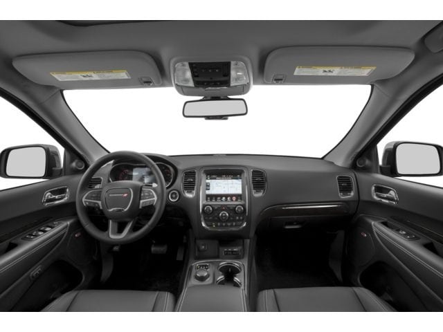 dodge durango in billings mt lithia chrysler jeep dodge of billings. Cars Review. Best American Auto & Cars Review