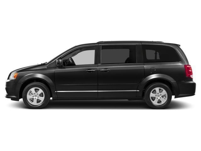 dodge grand caravan in dallas tx dallas dodge chrysler jeep ram. Cars Review. Best American Auto & Cars Review