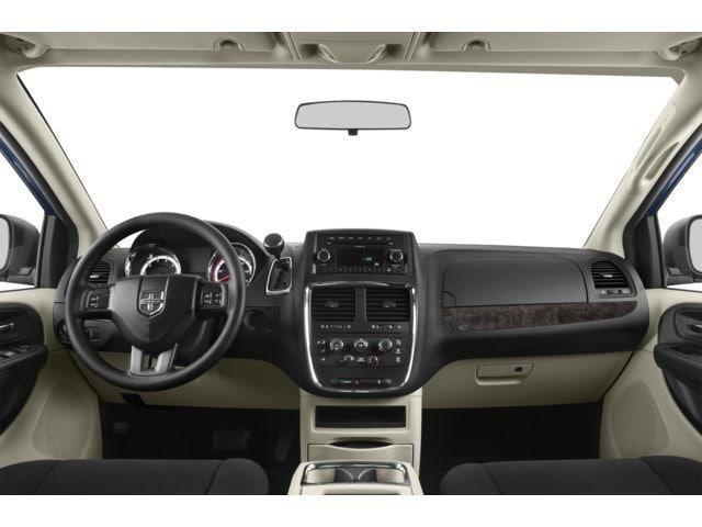 Lithia Dodge Missoula >> Dodge Grand Caravan in Missoula, MT | Lithia Chrysler Jeep Dodge of Missoula
