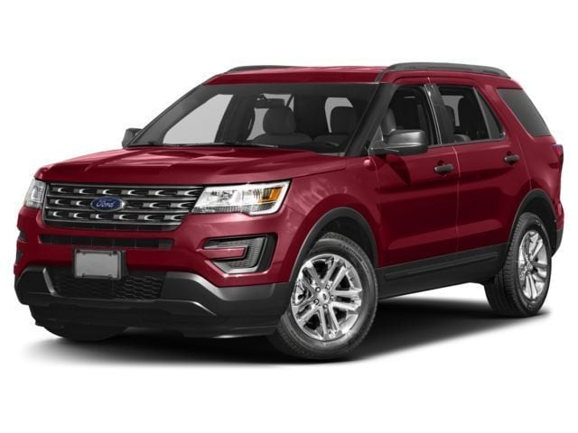 build and price a new ford @ spring valley ford | spring valley ford