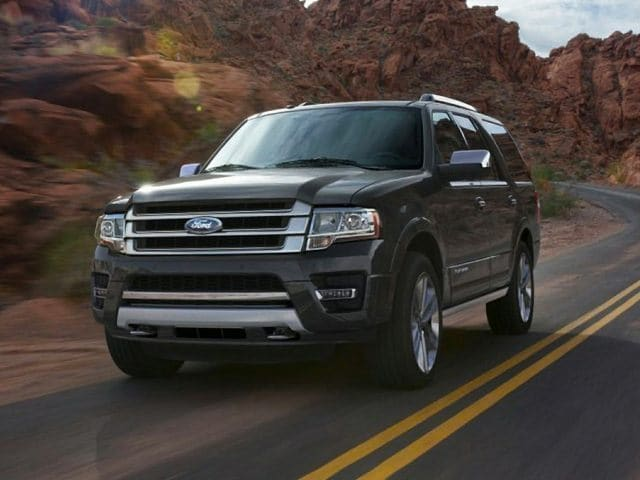 new 2018 ford expedition. Wonderful New And New 2018 Ford Expedition