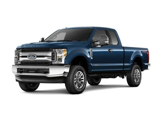 reynolds ford of norman | want a truck to help you tackle the