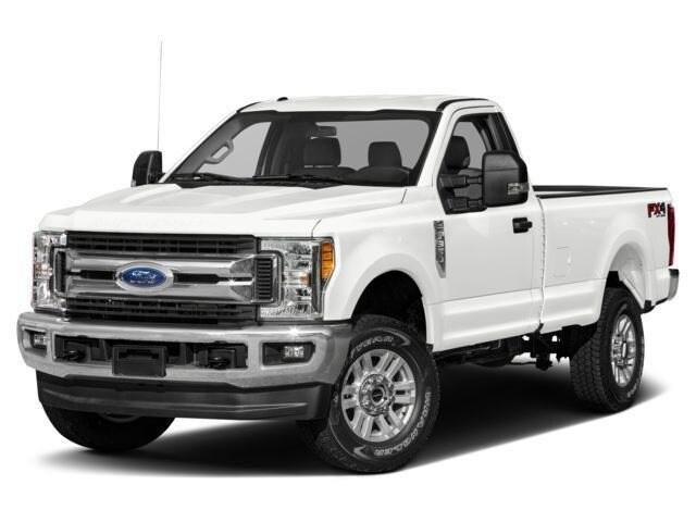 ford trucks rockwall tx | rockwall ford