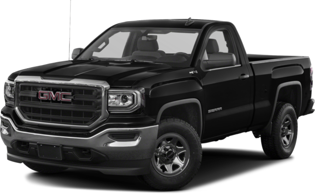 West Herr Toyota >> West Herr   Buffalo - Rochester New & Used Car Dealers ...