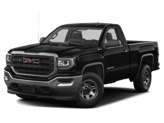 New 2017 gmc sierra 1500 dave smith motors 68608x for Dave smith motors reviews