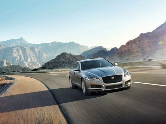 sale new chicago com in type jaguar auto used cars less than for f dollars il and priced