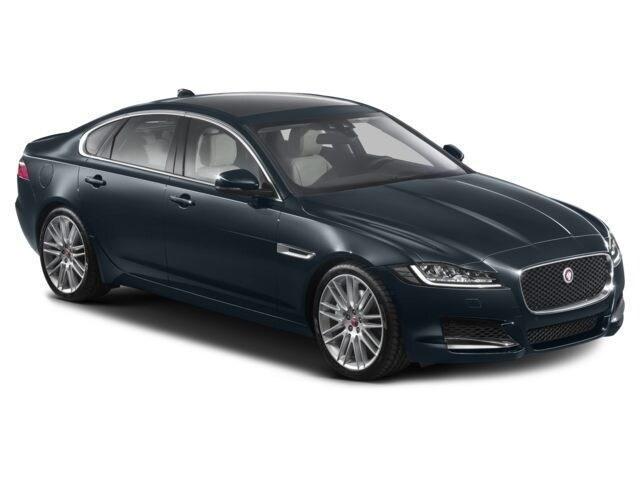 s sedan jaguar sale new for xe near chicago htm