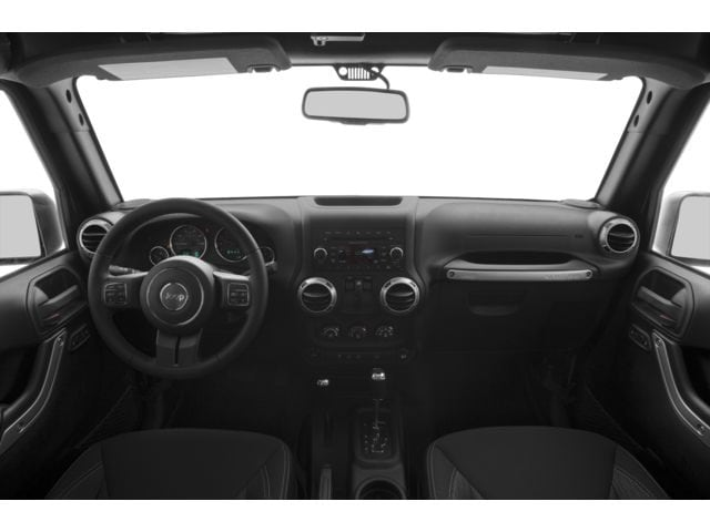 jeep wrangler in dallas tx dallas dodge chrysler jeep ram. Cars Review. Best American Auto & Cars Review